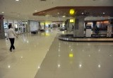 Dampak Penutupan Bandara Ngurah Rai