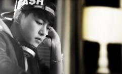 Muak, Dongho Eks U-Kiss Minta Netizen Berhenti Membicarakannya