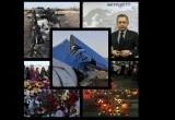 Info Seputar Kecelakaan Pesawat Rusia di Mesir