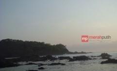 Pantai Selatan Gunungkidul Kembali Telan Korban