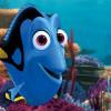 Tayang Perdana, Finding Dory Jadi Film Animasi Terlaris