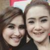 Masuk 3 Nominasi Anugerah Dangdut Indonesia, Ayu Ting Ting Bersaing dengan Cita Citata