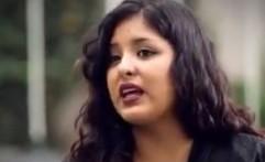 Korban Perdagangan Manusia, Wanita Ini Diperkosa 43.200 Kali