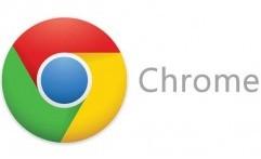 Chrome Hapus Dukungan untuk Beberapa OS