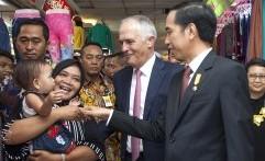 Selain Indonesia, PM Australia akan Kunjungi 4 Negara Ini