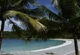 Morotai, Surga Tersembunyi di Timur Indonesia
