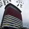 KPK Dalami Fakta Sidang Wawan tentang Dugaan  Rano Karno Terima Rp700 Juta