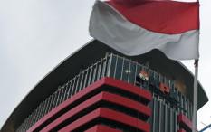 Puluhan Pegawainya Positif COVID-19, KPK Lockdown 3 Hari