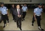 Gaduh dan Hebohnya Ketua DPR Setya Novanto
