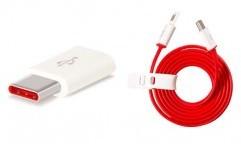 OnePlus Akui USB-C Mereka Berbahaya