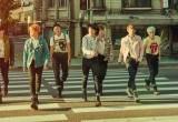 Jelang Comeback BTS Rilis Foto Individu Anggotanya