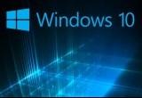 6 Fitur Tersembunyi dalam Pembaruan Windows 10