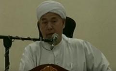 DPP FPI Ingatkan Umat Islam Jangan Mau Diadu Domba