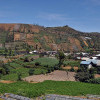 Kisruh Data Pangan, Pakar Pertanian Desak BPS Rekrut SDM Baru