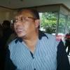 Eggi Sudjana: Presiden Dihina yang Lapor Kok Orang Lain?