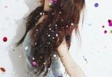 TaeTiSeo Rilis Foto Individu 'Dear Santa'
