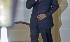 Jika Tak Ingin Dicap Bersandiwara, Jokowi Harus Polisikan Setya Novanto