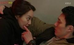 So Ji Sub dan Shin Min Ah Tunjukan Keintiman di Drama 'Oh My Venus'