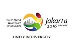 TAFISA Games 2016 Batal Digelar di SUGBK