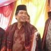 Tahun 2021 Diharapkan Jadi Tonggak Bebaskan Indonesia dari Diskriminasi