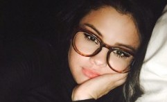 Depresi, Selena Gomez Bakal Vakum dari Dunia Musik