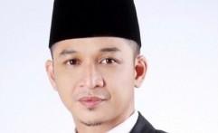 Mungkinkah Pasha Ungu Jadi Wali Kota Palu?