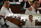 Fadli Zon Bersaksi di Persidangan Terkait Pencemaran Nama Baik