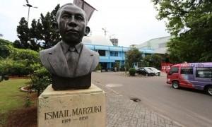 Pasca Razia FPI, Aktivitas di Taman Ismail Marzuki Kembali Normal