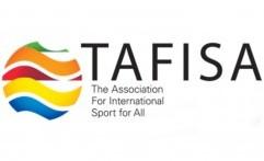 Pembukaan TAFISA Games Bakal Undang Sekjen PBB