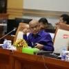 KY Diminta Tingkatkan Kualitas Proses Seleksi Hakim Agung dan Ad Hoc