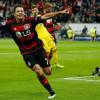 Chicharito Beberkan Alasannya Tinggalkan Manchester United