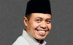 Warga: Program Wali Kota Depok Hanya Harapan Palsu Belaka