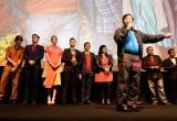 Gala Premiere Film Negeri Van Oranje