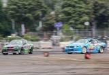 Achilles Motorsport Festival 2015