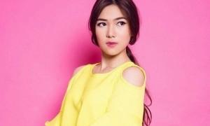 Ini Dia 10 Lagu Indonesia Paling Populer di Path
