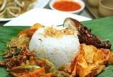 6 Resep Kuliner Nusantara