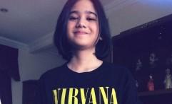 Tissa Biani Pilih Isyana Sarasvati Dibanding Raisa