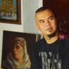 Beredar, Foto Ahmad Dhani Ditangkap Polisi