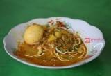 5 Tempat Makan Paling Asyik di Kota Tangerang