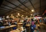 5 Kuliner Gaul di Tangerang