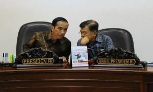 Reklamasi Teluk Jakarta Dilanjutkan, Sri Bintang: Jokowi Makar