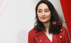 Tatjana Shapira Ogah Ngegembel di Media Sosial