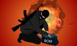 Anggota DPR Sebut Majalengka Darurat Teroris