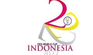 Indonesia Bidik Tuan Rumah Piala Dunia 2022
