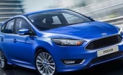 Ford Hengkang dari Indonesia