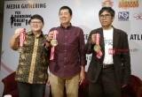 YOI Bandung Great Run 10K untuk Kesejahteraan Atlet Veteran Indonesia