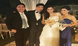 Suami Mirna Kecewa dengan Tuntutan Jaksa Terhadap Jessica