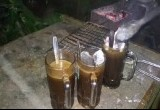 Tempat-tempat Ngopi Asyik di Yogyakarta