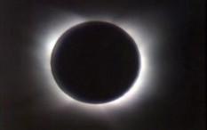 Peneliti ITB Ungkap Tempat Terbaik Amati Gerhana Matahari Cincin, Dimana Ya?