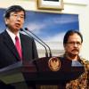 ADB Beri Pinjaman US$10 Miliar ke Indonesia